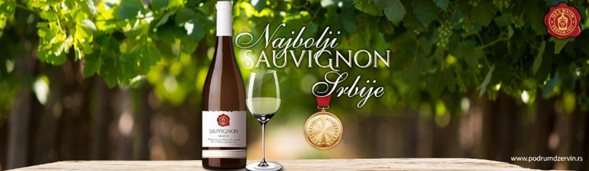 vinarija-beograd-burgundac-dzervin-sauvignon