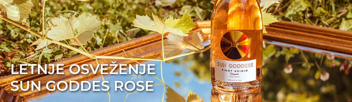 vinarija-beograd-burgundac-sun-godess-rose
